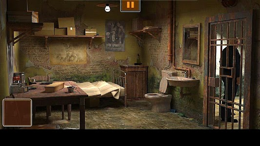 Prison Break: Lockdown (Free) v1.04