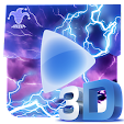 Storm Mp3 P.. file APK for Gaming PC/PS3/PS4 Smart TV