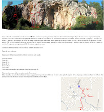 Photo: Tarragona - La Cantera - Castellvel del Camp (Reus)