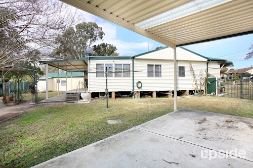 Photo of property at 29 Dagmar Crescent, Blacktown 2148
