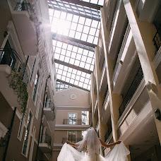 Wedding photographer Ekaterina Knopikova (KnopikovaKatya). Photo of 20.06.2016
