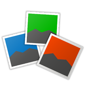 Photo Mate R2 v4.2.1 APK