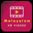Malayalam Video Songs HD