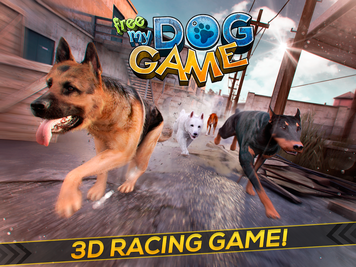 my dog game simulator for free android apps on google play
