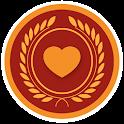 Core de Roma icon