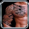 Mejores Tatuajes Para Hombres icon