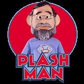 Plashman APK for Bluestacks
