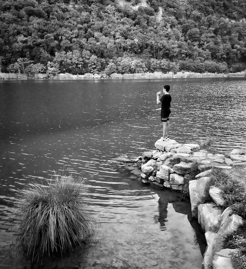 Pescatore di tanus79