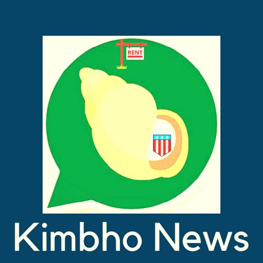 Kimbho News