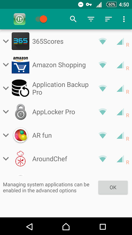Net Saver Pro APK Latest Version Download - Free Tools APP for