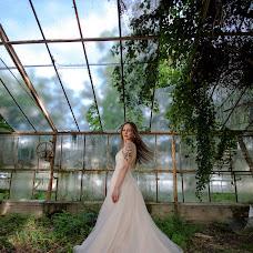 Wedding photographer Kuba Kaczorowski (kubakaczorowski). Photo of 22.06.2019
