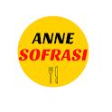 Anne Sofrası - En Nefis Yemek Tarifleri icon