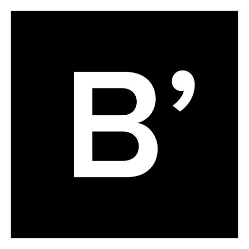 Bloglovin' (app)