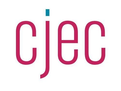CJEC - Club des Jeunes Experts Comptable français