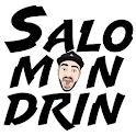 Salomondrin icon