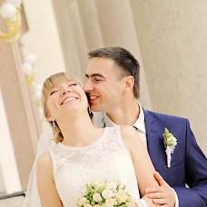 Wedding photographer Sergey Zhelamskiy (SergeyZhelamskiy). Photo of 13.11.2015