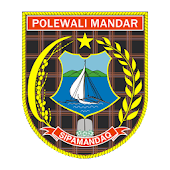 Polman Radio Streaming
