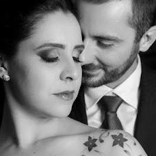 Fotógrafo de casamento Bruno Schonfelder (schonfelder). Foto de 05.08.2015
