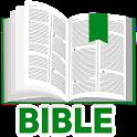 RSV Bible icon