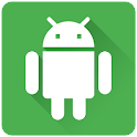 APK Tools icon