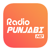 Radio Punjabi HD