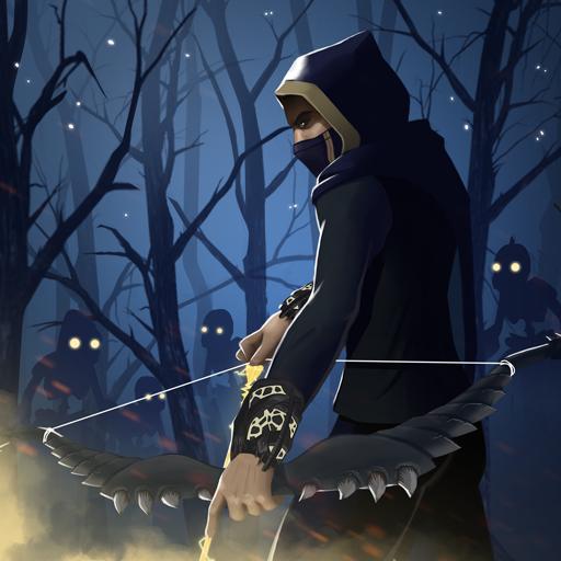 Skull Tower Defense: Offline Games