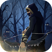 Skull Towers: Best Offline Games Castle Defense