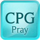 CPGpray icon