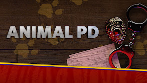 Animal PD thumbnail