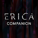 Erica™ for PS4™