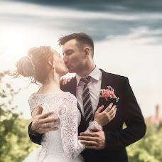 Wedding photographer Vladislav Saverchenko (Saverchenko). Photo of 08.07.2018