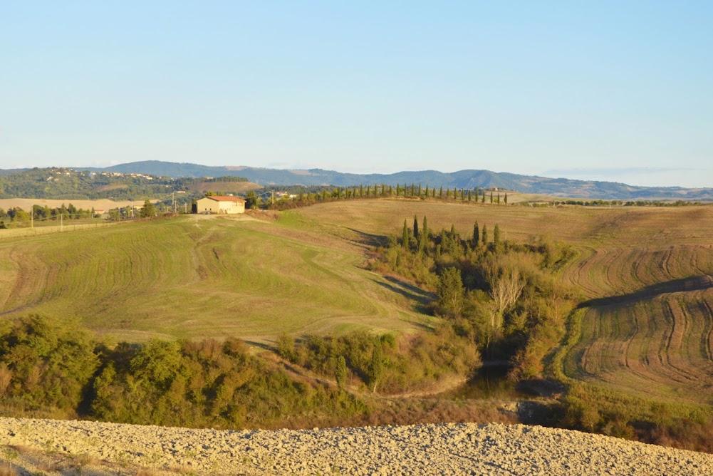 route-roadtrip-toscane