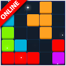 Block Puzzle: Multiplayer pvp Online file APK Free for PC, smart TV Download