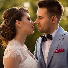 Fotograful de nuntă Dragos Done (dragosdone). Fotografia din 02.07.2015