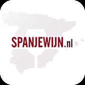 Spanjewijn.nl