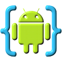 MiPortFolio icon