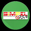 SIMPEL PSN icon