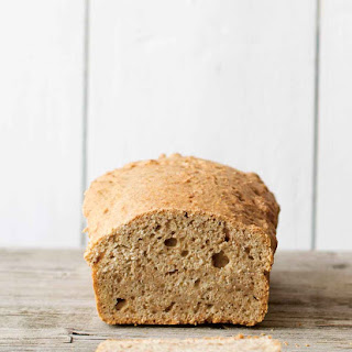 Whole Wheat Beer Bread Yeast Recipes