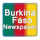Burkina Faso News - NewsPapers