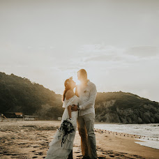 Wedding photographer Gencay Çetin (venuswed). Photo of 09.07.2018