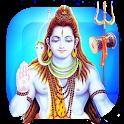 Shiva Dance Live Wallpaper icon