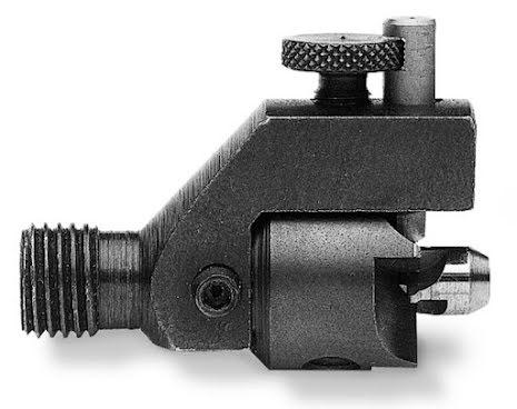 RCBS Trim Pro 3 way cutter .30 cal