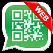 Tải Whats Web miễn phí