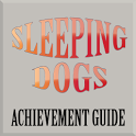 Sleeping Dogs AchievementGuide icon