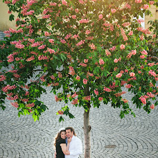 Wedding photographer Vladislav Dzyuba (Marrakech). Photo of 07.06.2016