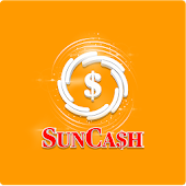 SunCash Merchant