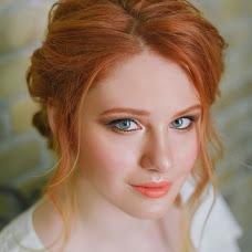 Wedding photographer Viktoriya Popkova (VikaPopkova). Photo of 28.06.2017