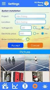 Vu Phong PVMS - náhled