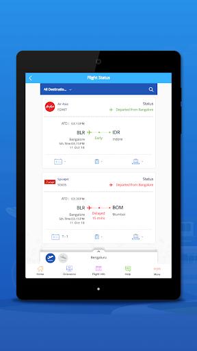 AirSewa 1.0 screenshots 10