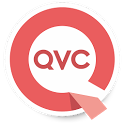 QVC (US) icon